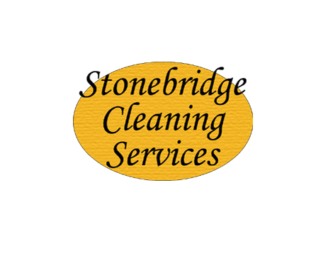 Cleaners Dorking